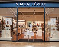 project-retail-simonlevelt-overzicht
