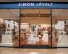 project-retail-simonlevelt-winkel