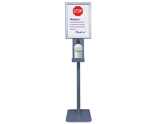 desinfectiehouder-info-compleet