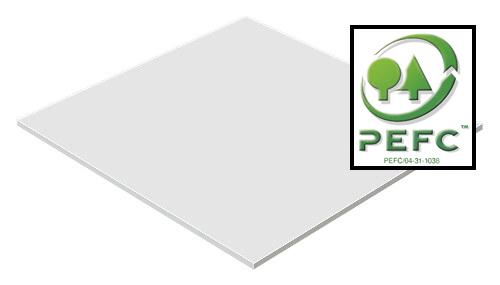 eco-plaatmateriaal-katzboard