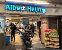 project-retail-albert-heijn-overzicht