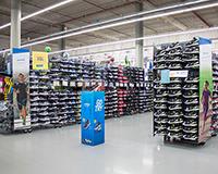 project-retail-decathlon-overzicht