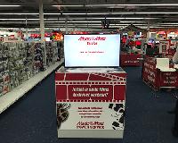project-retail-mediamarkt-overzicht