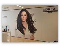 projecten-retail-overzicht