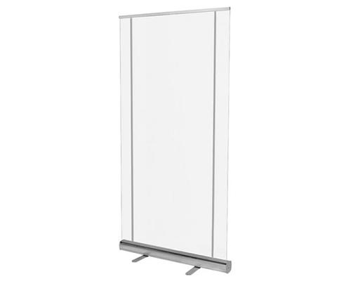 roll-up-banner-corona-transparant-scherm