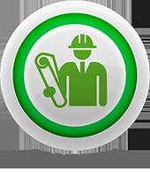 home-button-voorbeeld-projecten