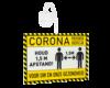 wobblers-corona-waarschuwing