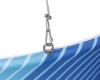 zip-up-square-bevestiging