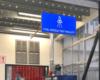 lichtbakken-werkplaats