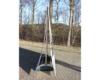 big-outdoorbanner-zijaanzicht