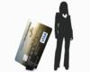 easyholder-visacard-schuin