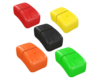 easyholder-voet-kleuren