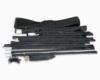 outdoorbanner-frame-onderdelen