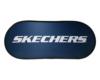 pop-up-outdoorbanner-skechers