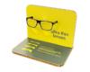 eco-baliedisplays-reboard-bril