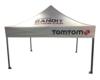 pop-up-tent-tomtom
