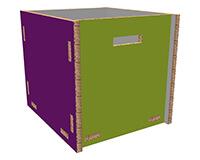 PC0095-opbergbox-ikea-kallax-overzicht
