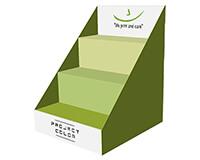 PC0098-baliedisplay-stepup-overzicht