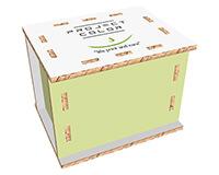 PC0100-reboard-doos-overzicht