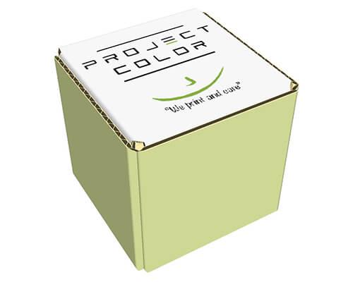 PC0101-automatische-doos-afb