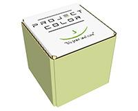 PC0101-automatische-doos-overzicht