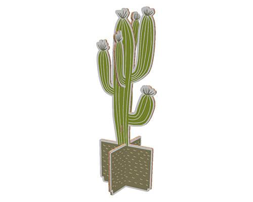 PC0102-cactus-afb