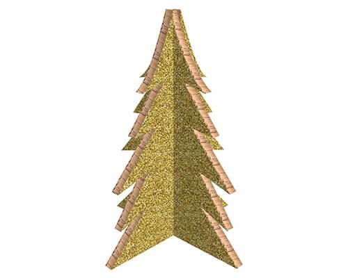PC0103-kerstboom-klein-afb