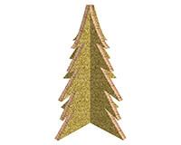 PC0103-kerstboom-klein-overzicht