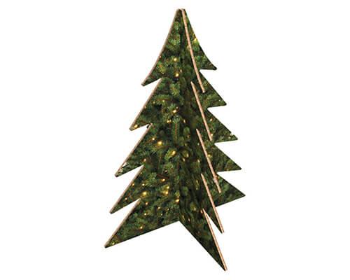 PC0104-kerstboom-groot-afb