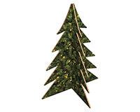 PC0104-kerstboom-groot-overzicht