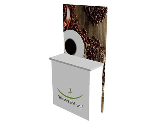 PC0105-koffietafel-afb