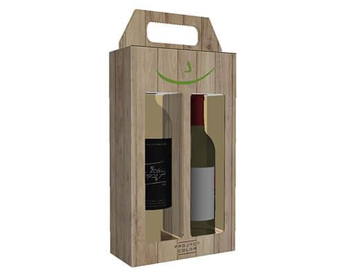PC0107-wijnfles-doos-afb