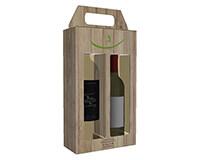 PC0107-wijnfles-doos-overzicht