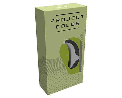 PC0108-product-doosje-afb