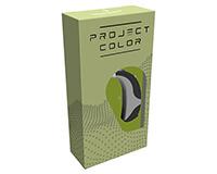 PC0108-product-doosje-overzicht