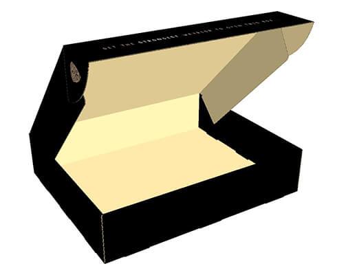 PC0110-sandwich-box-afb