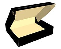 PC0110-sandwich-box-overzicht