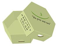 PC0114-hexagon-doos-overzicht