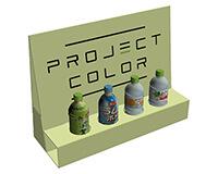 PC0117-display-flesjes-overzicht