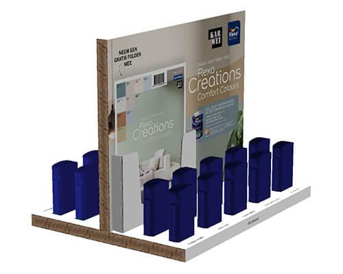 PC0121-sample-display-afb