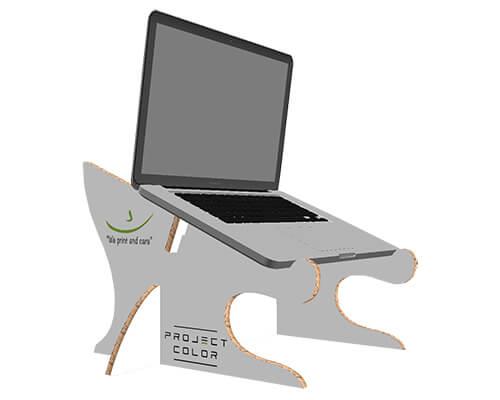 PC0123-laptopstandaard-afb