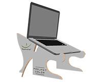 PC0123-laptopstandaard-overzicht