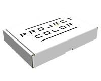 PC0125-brievenbusdoos-type1-overzicht