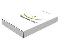 PC0125-brievenbusdoos-type2-overzicht