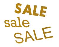 belettering-sale-overzicht