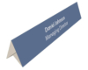 PC0140-tent-card-250x50