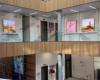 interieur-project-asics-fotopanelen