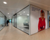 interieur-project-danone-fotowand