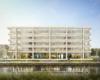 interieur-project-danone-gebouw