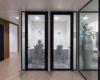 interieur-project-danone-kantoorraam
